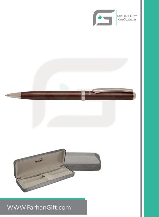 قلم نفیس ملودی melody-39 هدایای تبلیغاتی