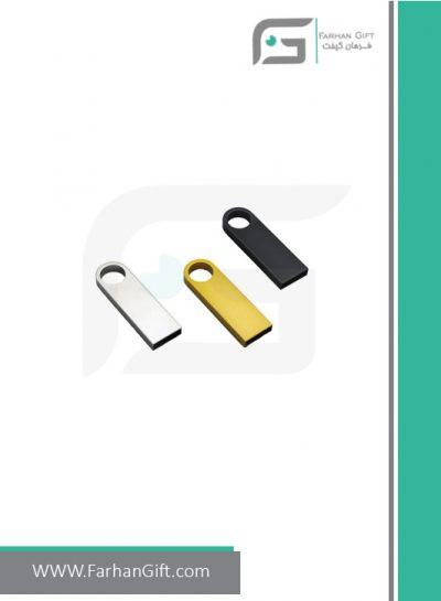 فلش مموری تبلیغاتی flash memory fg-1245-فلش تبلیغاتی