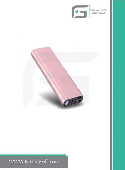 پاور بانک تبلیغاتی Power Bank fg-8610-هدایای تبلیغاتی الکترونیکی پاور بانک تبلیغاتی