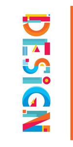 هدایای تبلیغاتی-فرهان گیفت-خدمات طراحی
