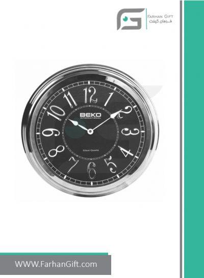 ساعت تبلیغاتی Advertising clock fg-z-5138 فرهان گیفت