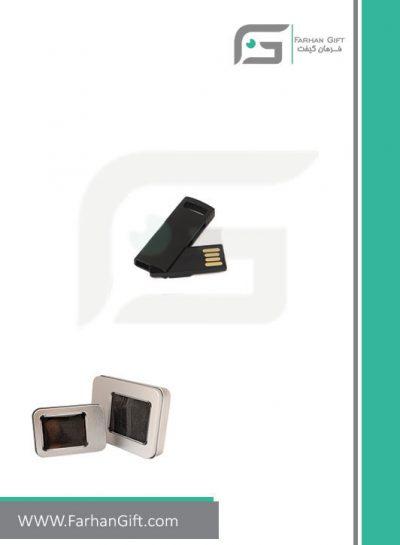 فلش مموری تبلیغاتی flash memory FG-1204-هدایای الکترونیکی فلش تبلیغاتی فرهان گیفت