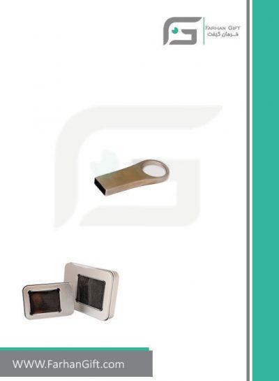 فلش مموری تبلیغاتی flash memory FG-1205-هدایای الکترونیکی فلش تبلیغاتی فرهان گیفت