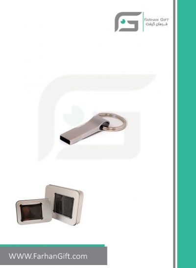 فلش مموری تبلیغاتی flash memory FG-1211-هدایای الکترونیکی فلش تبلیغاتی فرهان گیفت