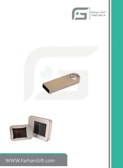 فلش مموری تبلیغاتی flash memory FG-1215-هدایای الکترونیکی فلش تبلیغاتی فرهان گیفت