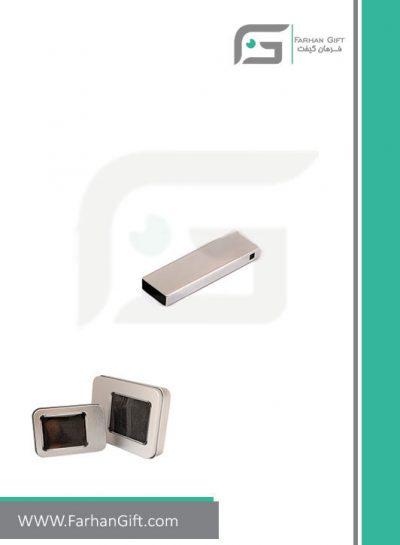 فلش مموری تبلیغاتی flash memory FG-1216-هدایای الکترونیکی فلش تبلیغاتی فرهان گیفت