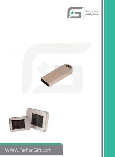 فلش مموری تبلیغاتی flash memory FG-1217-فلش تبلیغاتی فرهان گیفت