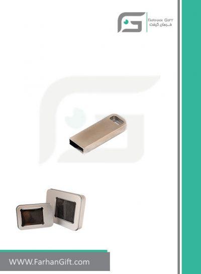 فلش مموری تبلیغاتی flash memory FG-1218-فلش تبلیغاتی فرهان گیفت