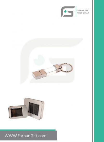فلش مموری تبلیغاتی flash memory FG-1219-فلش تبلیغاتی فرهان گیفت