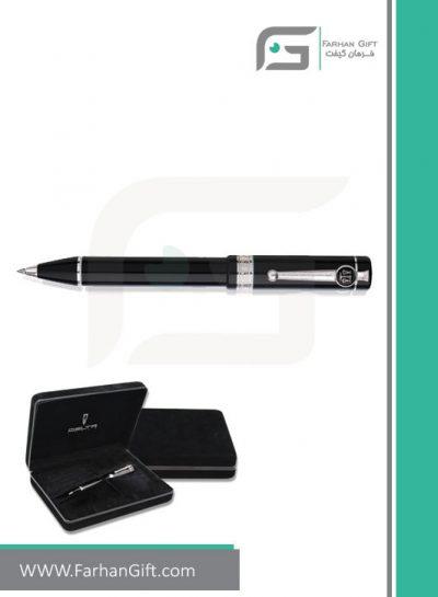 قلم نفیس دلتا delta pen lex-هدایای تبلیغاتی