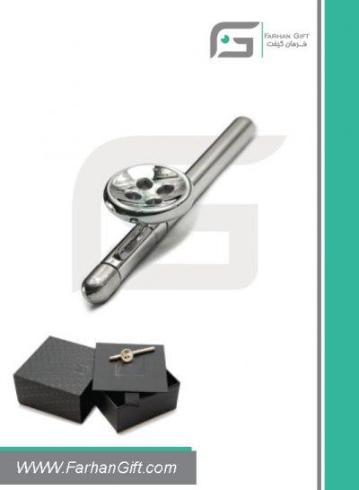 قلم نفیس فوراور forever pen-boutonniere-هدایای تبلیغاتی
