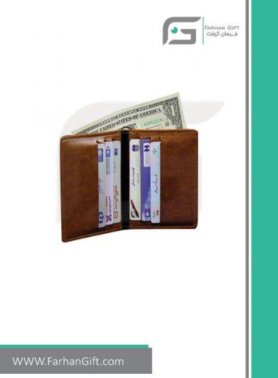 جاکارتی تبلیغاتی Advertising Card Holder-farhangift.com-204-.jpg هدایای تبلیغاتی