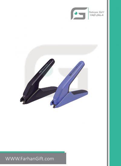 سوزن کش انبری مدل staple remover MAX RZ-3F-سوزن کش منگنه فرهان گیفت