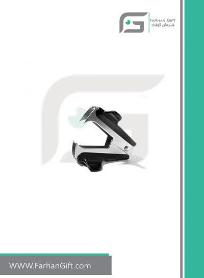 سوزن کش منگنه staple remover TI-TF-38037-سوزن کش تبلیغاتی فرهان گیفت