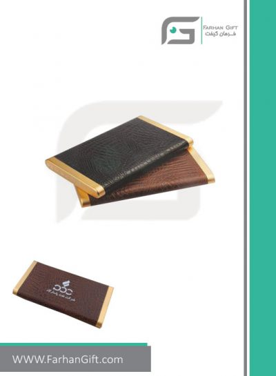 پاور بانک تبلیغاتی Power Bank fg-1007-هدایای تبلیغاتی الکترونیکی پاور بانک تبلیغاتی