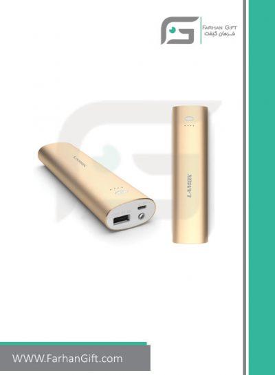 پاور بانک تبلیغاتی Power Bank fg-pl925-هدایای تبلیغاتی الکترونیکی پاور بانک تبلیغاتی