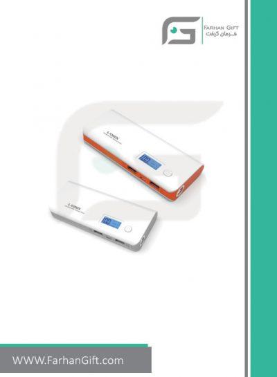 پاور بانک تبلیغاتی Power Bank fg-pl968-هدایای تبلیغاتی الکترونیکی پاور بانک تبلیغاتی