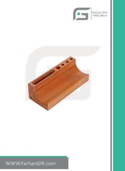 هدیه چوبی ست رومیزی رویال Special-wooden-gifts-royal-FG-79441-هدایای تبلیغاتی لوکس