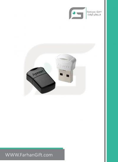 فلش مموری تبلیغاتی flash memory FG-AH116-فلش تبلیغاتی