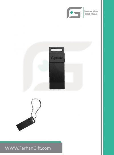 فلش مموری تبلیغاتی flash memory fg-ah110-فلش تبلیغاتی