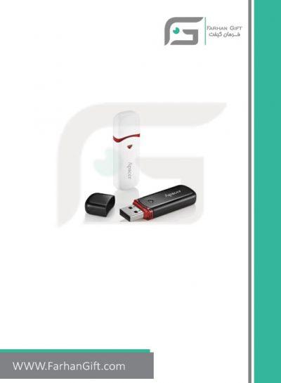 فلش مموری تبلیغاتی flash memory FG-ah333-فلش تبلیغاتی