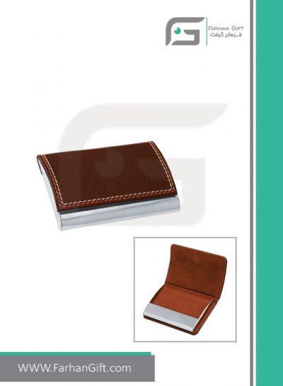 جاکارتی تبلیغاتی Advertising Card Holder-farhangift.com-FG-N-147-.jpg هدایای تبلیغاتی