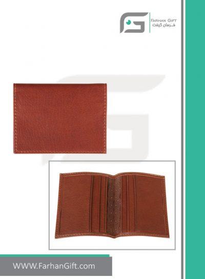 جاکارتی تبلیغاتی Advertising Card Holder-farhangift.com-FG-N-149.jpg هدایای تبلیغاتی