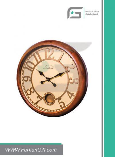 ساعت تبلیغاتی Advertising clock fg-z-5199LP فرهان گیفت