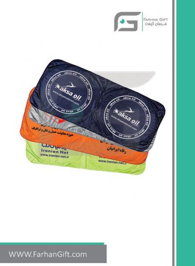 آفتابگیر تبلیغاتی مدل203a هدایای مصرفی تبلیغاتی