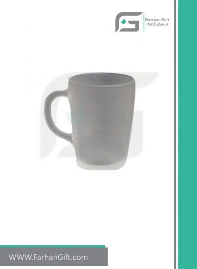 لیوان تبلیغاتیAdvertising-mug-106 ماگ هدایای تبلیغاتی فرهان گیفت