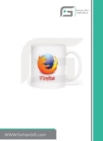 لیوان تبلیغاتی Advertising-mug-300 ماگ هدایای تبلیغاتی فرهان گیفت
