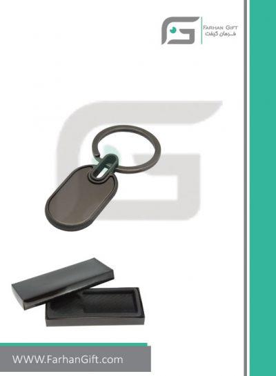 جا کلیدی portek-p-ca32dفرهان گیفت