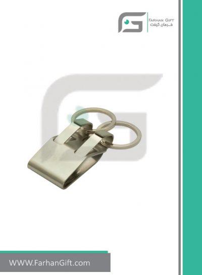 جا کلیدی portek-p-gs8 فرهان گیفت