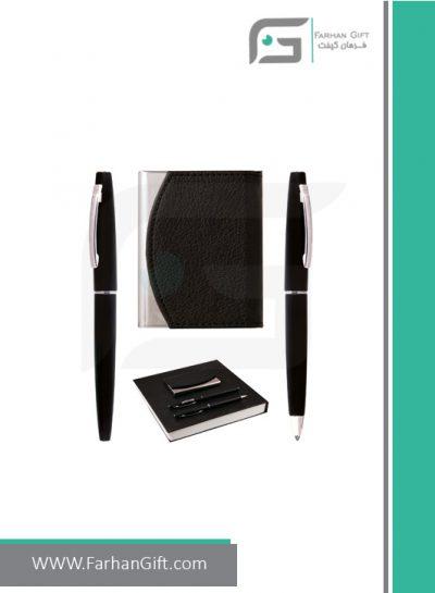 هدایای تبلیغاتی ست الکترونیکیAd Electronic Set FG-set-e